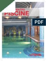 Piscine RO