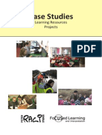 learning resources case studies 1