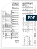 Building Automation System Control Drawings