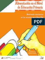 5.Alimentacion Educacion Primaria