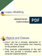 objectmodeling-121201024636-phpapp01