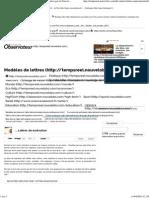 Modèle de Lettres de motivation gratuits - ABC-Lettres par le Nouvel Observateur.pdf