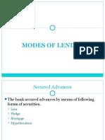 8-_modes_of_lending.ppt