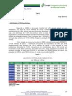 Conab - prospecção 2009-10[1]