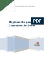 Reglamento de Beca.docx