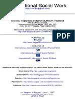 International Social Work-1997-Mensendiek-163-76.pdf