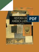 BETHELL L Ed Historia de America Latina t 05[1]