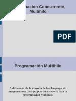 1. Programación Multihilos Topicos selectos Unidad 3 LuisBalam.pdf