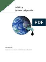 Gestión de la ciencia, evaluación medioambiental y desarrollo sostenible.pdf