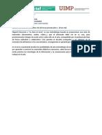 28-05-flipped-classroom-programa.pdf