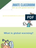 Topik11-PemanasanGlobal.ppt