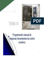 Programacion CNC.pdf0
