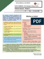 ficha informativa residuos.pdf