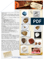 fiche notice de.pdf