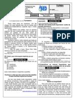 simuladoportugusematematica6anosok-130821150507-phpapp01