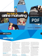 The State of Airline Marketing Airlinetrends Simpliflying April2013