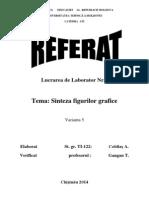 Laborator1
