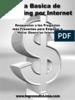 Guia Basica de Marketing en Internet