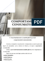 5. Teorii Fundamentale Si Modele Globale Privind CC