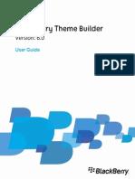 BlackBerry_Theme_Builder-User_Guide--1298781-0927080529-001-6.0-US