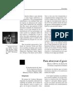 Dialnet-ParaAtravesarElGoce-2718045.pdf