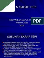 SISTEM SARAF TEPI.ppt