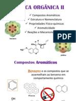 aromaticidade_1