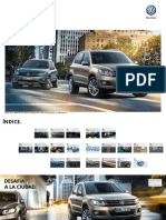 16898 Catalogo Tiguan 6 14web