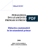 2_1_.DIDACTICA_MATE.__I.doc