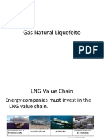 LNG.pptx