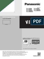 TQB0E2355P12.pdf