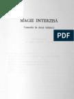 Maria Banus - Magie Interzisa