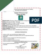 Panfleto Do Ppra-signed