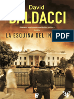 Baldacci, David - La Esquina Del Infierno (r1.1)