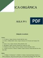 1-ORGANICA