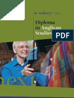 Seabury Anglican Studies Bro