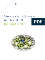 IFRS in Your Pocket - 2013 FR_2