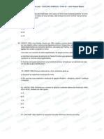 ligacoes quimicas ITA.pdf