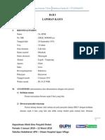 47722459-Lapkas-Demam-Tiphoid.docx