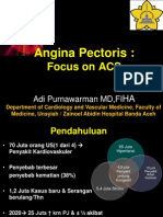 -ACS-Dr-Adi-SpJP