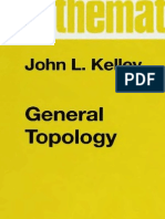 (Kelley)General.topology