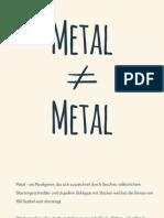 jessica_kiefer_metal ≠ metal