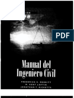 Manual Del Ingeniero Civil II