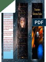 Sistema SolarTriptico 1