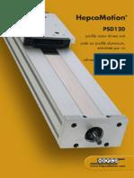 PSD120 04 UK-F-NL (Jun-13).pdf