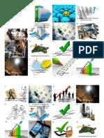 Loteria 1 PDF