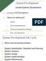 SDLC_ITM