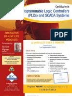 Scada Plc Course
