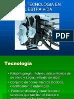 diapositivas tecnologia.ppt