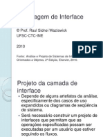 10 Modelagem de Interface.pptx